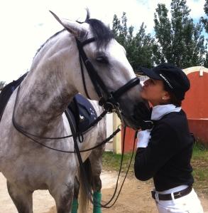 Ramos Sport Riding Wear