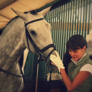 horseriding2 (1)