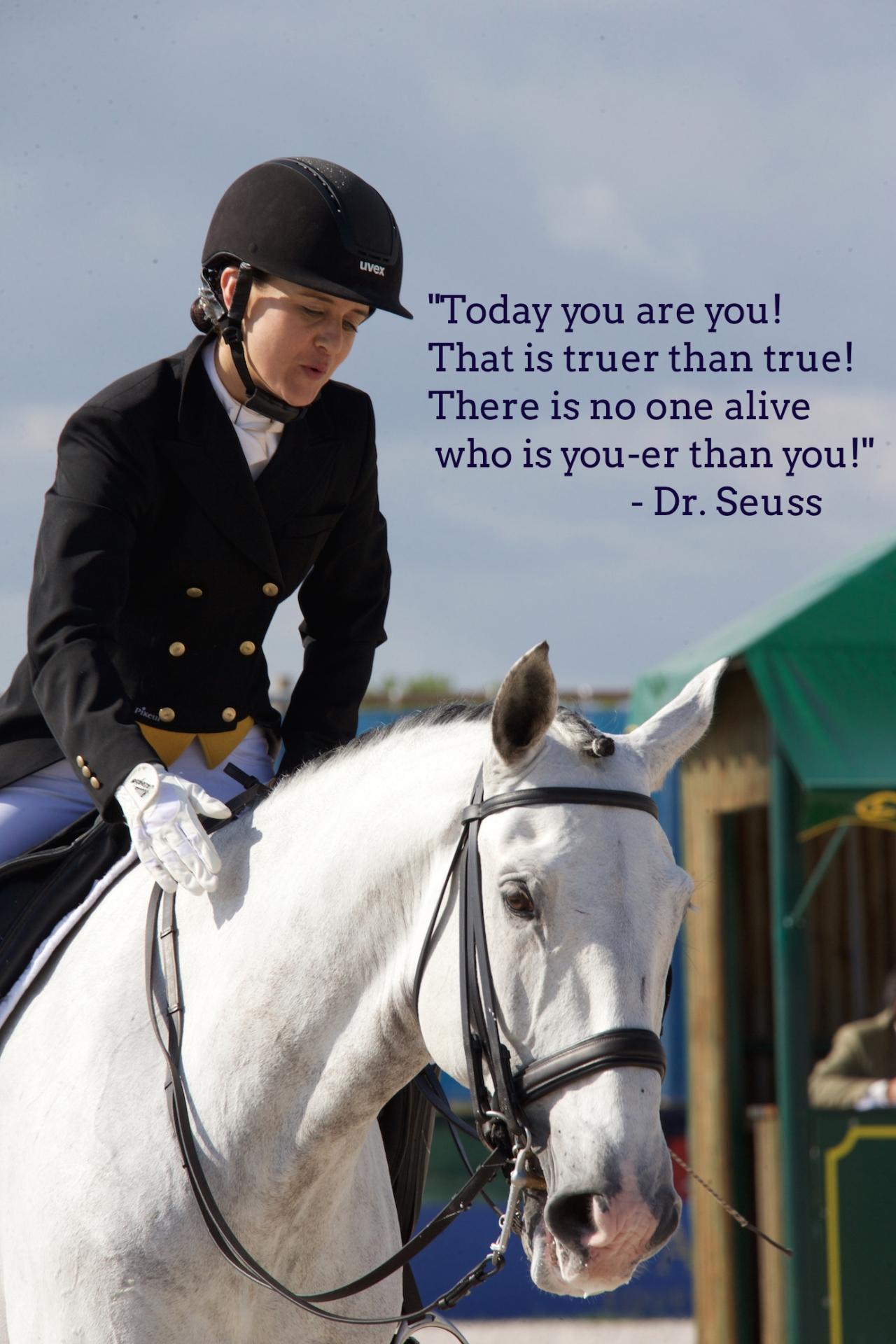 That's Horses!!…